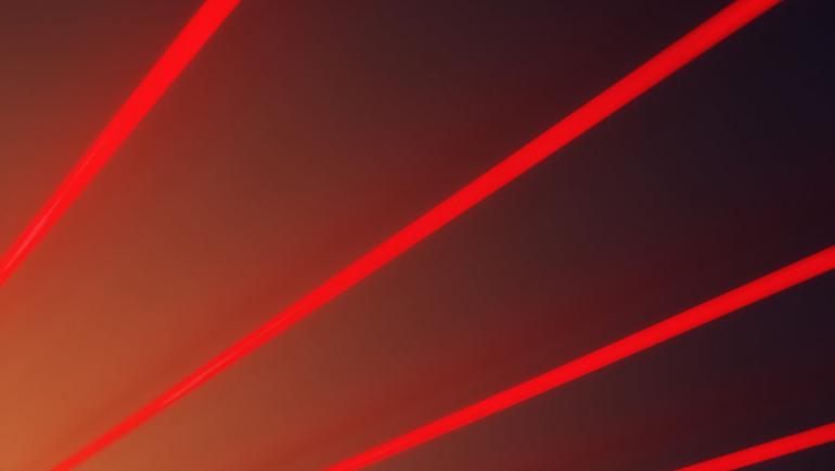 3D Laser Imaging