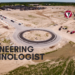 Job Opening: Civil Engineering Technologist