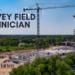 Job Opening: Survey Field Technician